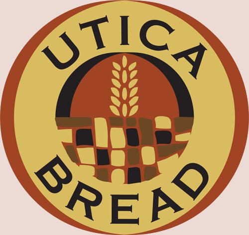 Home Utica Bread
